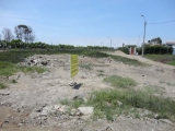 VENTA TERRENO DE PLAYA EN EX-FUNDO CHOCALLA MZ.