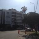 Venta de Departamento Duplex en Parque Meliton Porras - Miraflores