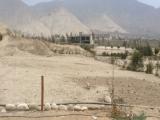 Venta de Terreno en Condominio Privado El Refugio - Cieneguilla