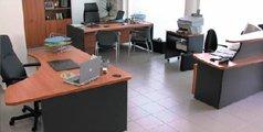 Oficinas, Locales u Otros