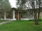 Venta de Terreno  / Casa de campo en Tomina - Pachacamac