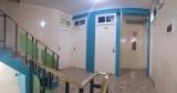 Venta de Hotel y Locales Comerciales en Calle San Martin y Calle Centro Comercial, Zarumilla, Tumbes